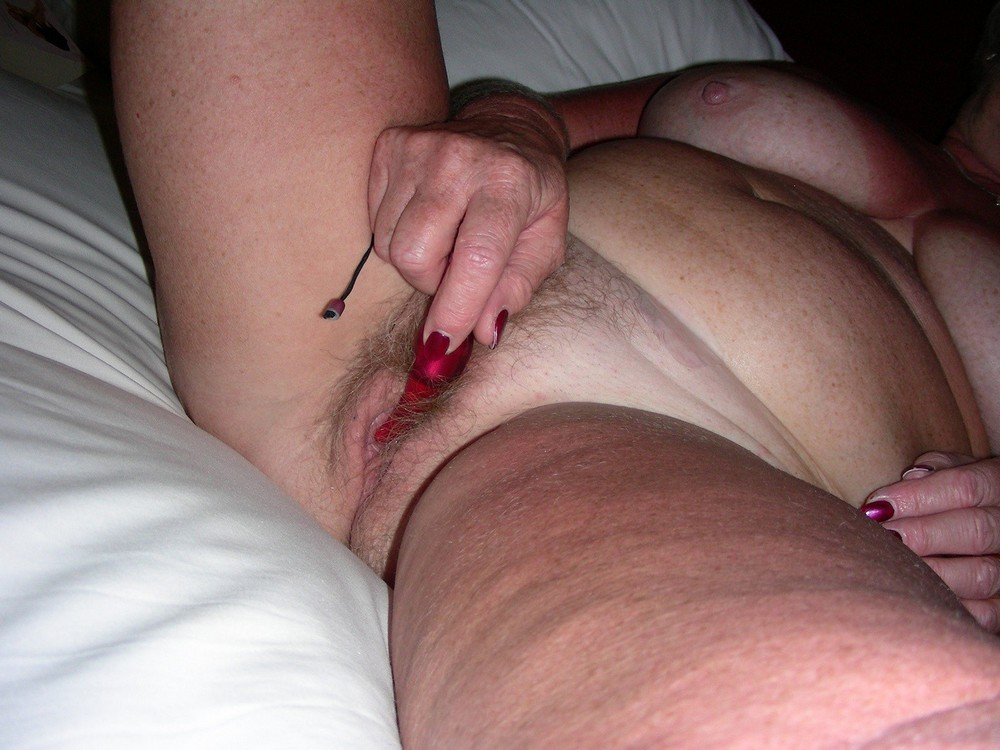 Gangband porn thumbs