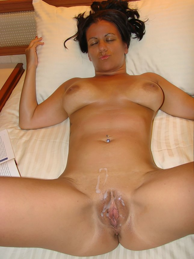 lady naked nude show porn
