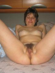 angel of sex movie nude pics