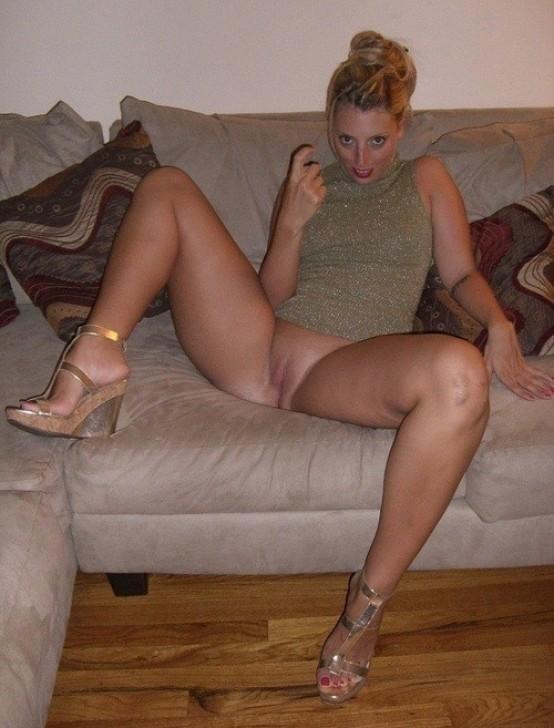 стройные мамы порно фото