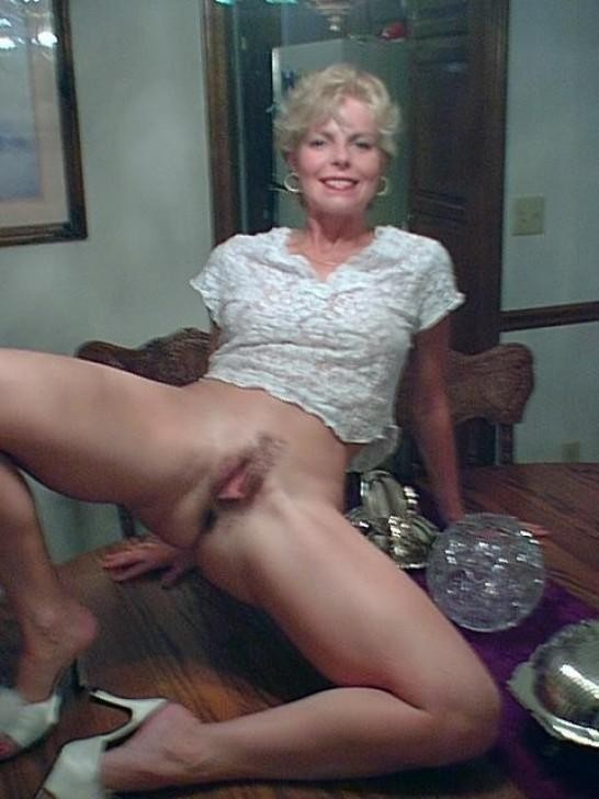 Lisa kelly trucker nude