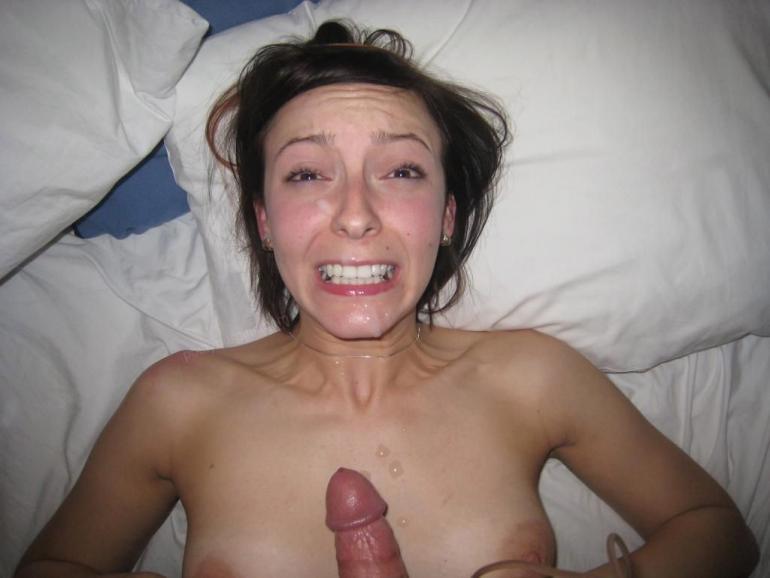 Girl sucking r kellys dick