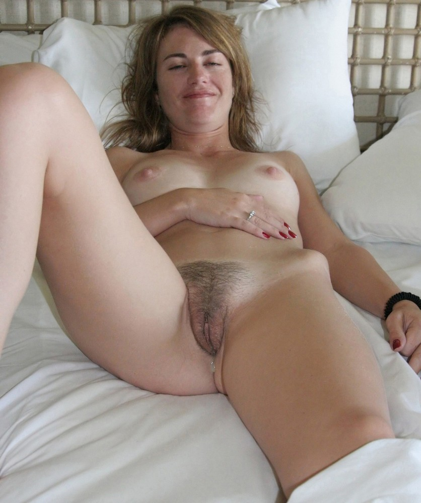 old english nude amateur women