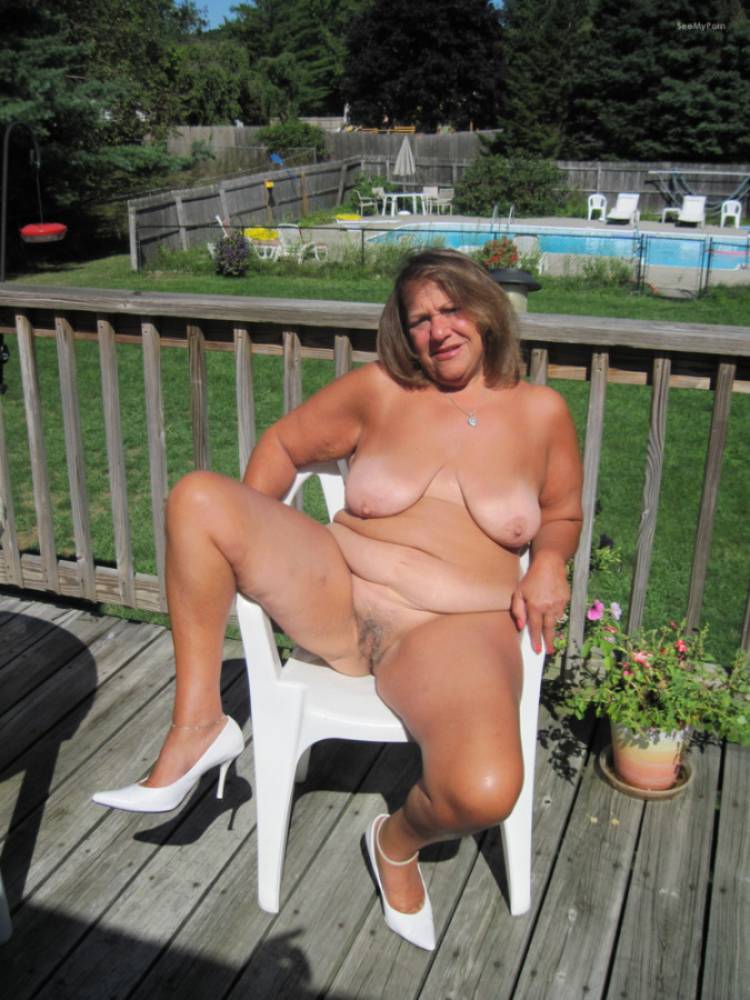Whores chubby woman photo porn images