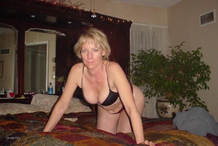 Iran Wife Porn